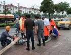 武汉新洲李集市政管道清淤 抽化粪池