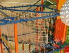儿童拓展乐园创新好项目,加盟即赚