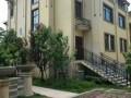 欧式风格建筑,杭州湾余姚市区重点学期别墅双轨交环绕