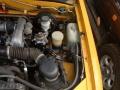 庆铃五十铃皮卡 2009款 2.8T 手动 柴油 基本型(国Ⅳ)
