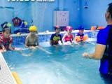 山东拼装式游泳池设备厂家供婴幼儿游泳池设备价格
