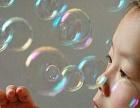 梧州市内免费提供特殊儿童家庭康复需求评估服务