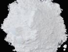 天然玉石涂料玉石漆玉石泥生产技术配方