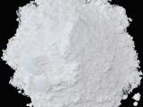 天然玉石涂料玉石漆玉石泥生產技術配方