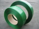 江门pet塑钢带生产厂家直销