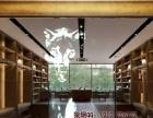 郑州天狼服装店装修设计服装店展柜制作安全可靠性