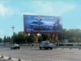 洛阳本地线上/线下广告制作推广及活动策划