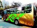 绵阳专业租车公司7-49座商务会议旅游包车最好服务