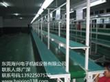 东莞流水线输送带的储存方法