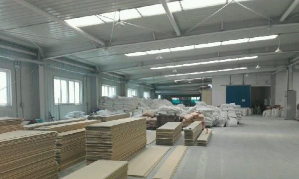 竹木纤维集成墙板厂家直销批发零售