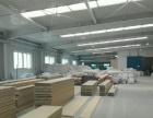 竹木纤维集成墙板生产厂家批发零售