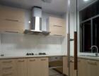 专业橱柜/人造石台面维修、清洗、保养、翻新项目