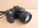 无锡多少钱回收数码相机