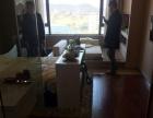 丹徒新区 镇江华府天地紫泉宫 商住公寓 45和70平米