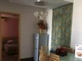 沿江金色家园,一线江景,婚房,精装修,送家具家电,拎包入住。
