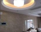 宝洲路海景国际花园豪装3房婚房,首次出租,超大主卧,正看江景