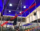 杭州钢管舞 现代舞 爵士舞 酒吧领舞培训机构