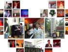 哈尔滨声乐教学发展、声乐老师一对一辅导培训