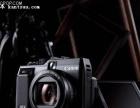 许昌摄影摄像同学聚会企业庆典