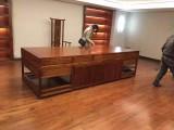 贵阳酒店仿古家具,茶楼仿古中式家具,会所仿古实木新中式家具