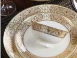 高档商务礼品对杯定制特美刻不锈钢保温杯定制陶瓷茶杯会议室盖杯陶瓷杯定做马克杯定制