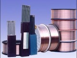 KNi-60-3镍基合金焊材