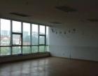 海都商务中心精装写字楼167平带隔断紧靠区政府