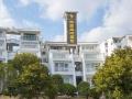 黄金海岸度假房酒店式公寓东直租