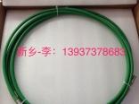 激光设备-高质量-能量光纤订制/维修
