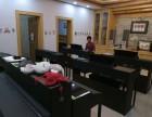 吉他 钢琴 美术 舞蹈 萨克斯 二胡等音乐培训 录音 混音