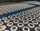 上海松江二手锂电池回收公司-提供18650系列电池回收价格表