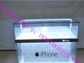 新款华为手机柜台展示柜小米乐视土豪金三星步步高vivo手机展