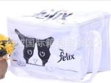 日系原单冰袋 牛津布日系原单冰袋 厂家批发牛津布日系原单冰袋