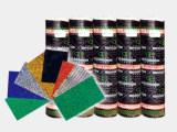 防水卷材生产厂-SBS防水卷材十大品牌