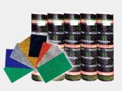 -20度SBS防水卷材 想要购买质量好的防水卷材找哪家