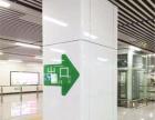 1.5mm厚地铁搪瓷钢板