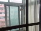西宁市城西区 3室1厅1卫 100平米