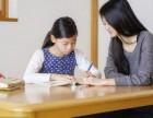 天河初一英语辅导班,初二英语辅导班,初三英语补习班