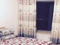 金城江华江宾馆单位 1室1厅 45平米 精装修 押一付一