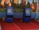 体验最真实爆破的感脚,爆瓶机给辽宁朝阳市带来了欢乐