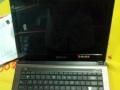 家用华硕高配置T6570 2G 320G 独立显卡笔记本