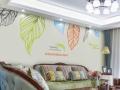 2016火爆的家居装饰墙画,无笔墙画1万元加盟