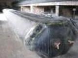 供应河南圆形橡胶充气芯模 空心板胶囊橡胶气囊内模泰恒最好