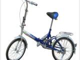 恒鹏牌儿童自行车,中国外销**