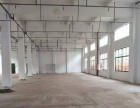 标准厂房仓库办公大小可分割104板块可办环坪