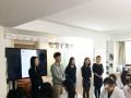 韩国老师亲自授课半永久化妆课程培训