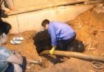烟台管道疏通  芝罘清理管道