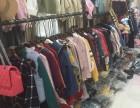 童装店即将到期,货物可以打包全部处理,也可以单件售出,质量好