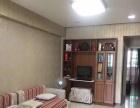 南门南汇锦园 2室1厅90平米 精装修 押一付三