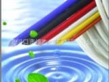 3.0纤维套管 玻纤管 自熄管 矽套管 高温管 高低电压厂家大量